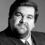 Roberto Mancusi